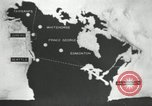 Image of Alaskan Flight Canada, 1934, second 11 stock footage video 65675064908