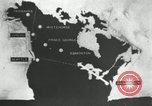 Image of Alaskan Flight Canada, 1934, second 12 stock footage video 65675064908