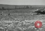 Image of Army Air Corps Alaskan Flight Canada, 1934, second 10 stock footage video 65675064909