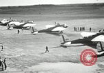 Image of The USAAC 1934 Alaska Flight returns to Washington DC Washington DC USA, 1934, second 11 stock footage video 65675064923