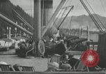 Image of SS Aleutian Alaska USA, 1928, second 10 stock footage video 65675064926