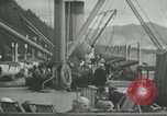Image of SS Aleutian Alaska USA, 1928, second 11 stock footage video 65675064926