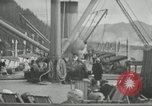 Image of SS Aleutian Alaska USA, 1928, second 12 stock footage video 65675064926