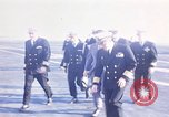 Image of John H Chafee United States USA, 1969, second 1 stock footage video 65675064938