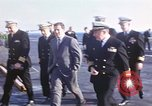 Image of John H Chafee United States USA, 1969, second 6 stock footage video 65675064938