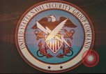 Image of Cryptologic Officer training United States USA, 1974, second 11 stock footage video 65675064943