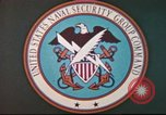 Image of Cryptologic Officer training United States USA, 1974, second 12 stock footage video 65675064943