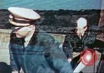 Image of training school Melville Rhode Island USA, 1943, second 2 stock footage video 65675064947