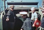 Image of training school Melville Rhode Island USA, 1943, second 7 stock footage video 65675064947