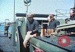 Image of training school Melville Rhode Island USA, 1943, second 8 stock footage video 65675064947