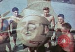 Image of training school Melville Rhode Island USA, 1943, second 1 stock footage video 65675064948