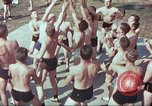 Image of training school Melville Rhode Island USA, 1943, second 6 stock footage video 65675064948