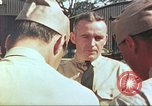 Image of training school Melville Rhode Island USA, 1943, second 9 stock footage video 65675064949