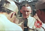 Image of training school Melville Rhode Island USA, 1943, second 10 stock footage video 65675064949