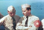 Image of training school Melville Rhode Island USA, 1943, second 12 stock footage video 65675064949