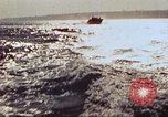 Image of Patrol Torpedo Boat crew Pacific Theater, 1943, second 2 stock footage video 65675064953