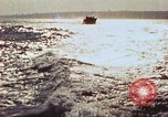 Image of Patrol Torpedo Boat crew Pacific Theater, 1943, second 3 stock footage video 65675064953