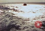 Image of Patrol Torpedo Boat crew Pacific Theater, 1943, second 4 stock footage video 65675064953