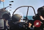 Image of Patrol Torpedo Boat crew Pacific Theater, 1943, second 11 stock footage video 65675064954