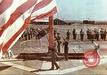 Image of Sergeant Morgan United States USA, 1940, second 1 stock footage video 65675064957