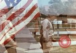 Image of Sergeant Morgan United States USA, 1940, second 2 stock footage video 65675064957
