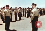 Image of Sergeant Morgan United States USA, 1940, second 12 stock footage video 65675064958
