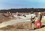 Image of Sergeant Morgan United States USA, 1940, second 3 stock footage video 65675064959