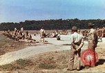 Image of Sergeant Morgan United States USA, 1940, second 4 stock footage video 65675064959