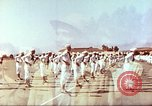 Image of young recruits San Diego California USA, 1940, second 2 stock footage video 65675064964
