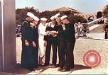 Image of US Navy recruits San Diego California USA, 1940, second 3 stock footage video 65675064966