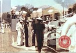 Image of US Navy recruits San Diego California USA, 1940, second 5 stock footage video 65675064966