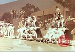 Image of US Navy recruits San Diego California USA, 1940, second 12 stock footage video 65675064966