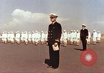 Image of young recruits San Diego California USA, 1940, second 2 stock footage video 65675064967
