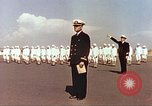 Image of young recruits San Diego California USA, 1940, second 3 stock footage video 65675064967