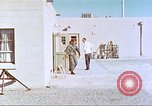 Image of airman Beeding New Mexico United States USA, 1958, second 10 stock footage video 65675064981