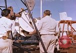 Image of dummy New Mexico United States USA, 1958, second 10 stock footage video 65675064994
