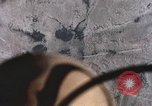 Image of dummy descent New Mexico United States USA, 1957, second 6 stock footage video 65675065012