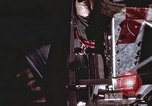 Image of stabilizer chute New Mexico United States USA, 1957, second 12 stock footage video 65675065019