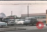Image of transportation of gondola New Mexico United States USA, 1957, second 4 stock footage video 65675065022