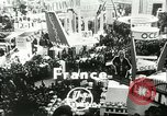 Image of exhibition Paris France, 1951, second 3 stock footage video 65675065087