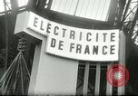 Image of exhibition Paris France, 1951, second 6 stock footage video 65675065087