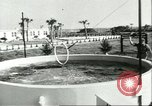 Image of porpoise Marineland Florida USA, 1951, second 5 stock footage video 65675065088