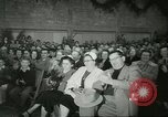 Image of citrus fiesta California United States USA, 1951, second 11 stock footage video 65675065089