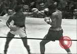 Image of Eastern Golden Gloves Championship New York City USA, 1951, second 5 stock footage video 65675065091