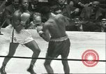 Image of Eastern Golden Gloves Championship New York City USA, 1951, second 6 stock footage video 65675065091