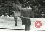 Image of Eastern Golden Gloves Championship New York City USA, 1951, second 7 stock footage video 65675065091