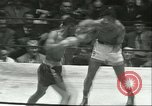 Image of Eastern Golden Gloves Championship New York City USA, 1951, second 8 stock footage video 65675065091