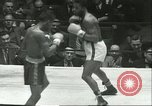 Image of Eastern Golden Gloves Championship New York City USA, 1951, second 9 stock footage video 65675065091
