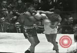 Image of Eastern Golden Gloves Championship New York City USA, 1951, second 10 stock footage video 65675065091