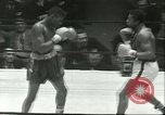 Image of Eastern Golden Gloves Championship New York City USA, 1951, second 12 stock footage video 65675065091